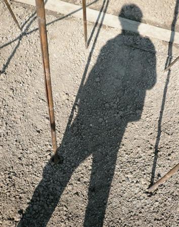 our shadows website